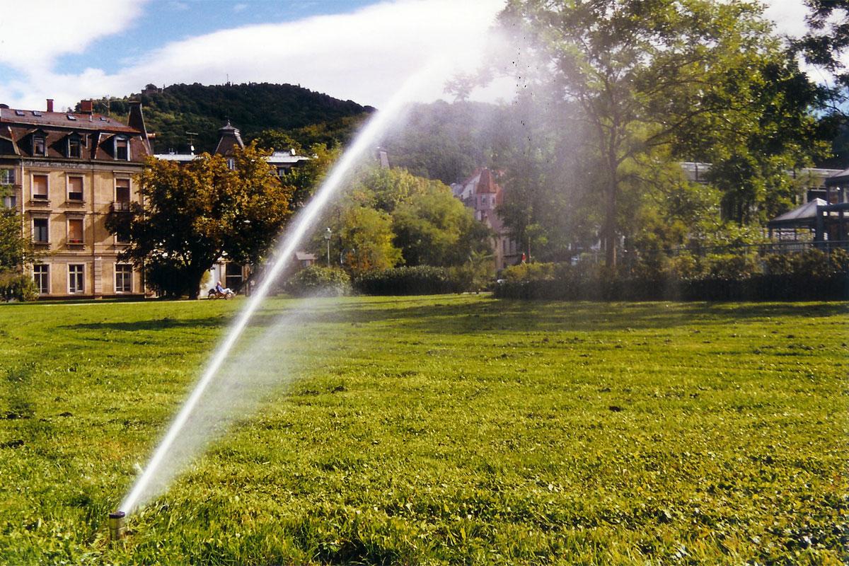Garten Bewässerung Unterirdisch war tolle stil für ihr haus design ideen