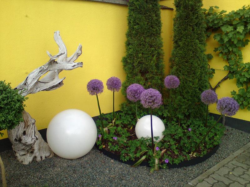 Gestalten mit pflanzen g rtnerei schneider gbr for Garten mit pflanzen gestalten